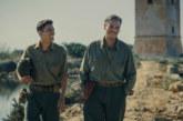 """Box office Italia: """"La ragazza del treno"""" conferma il primo posto"""