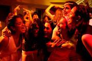 """""""Angry Indian Goddesses"""": vincitore della Festa del Cinema di Roma"""