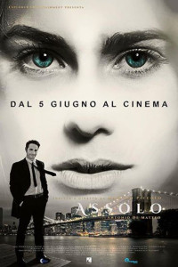 Assolo (5 Gennaio)