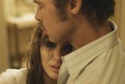 """""""By the Sea"""" il nuovo trailer italiano"""