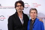 Festa del Cinema di Roma: i coniugi Coen si raccontano tra amore e film