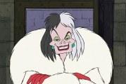 La Disney annuncia un live action su Crudelia De Mon