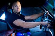 """Fast & Furious 8"": F. Gary Gray alla regia?"