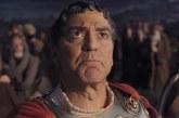 """""""Ave, Cesare!"""": il nuovo spot stellare dei fratelli Coen"""