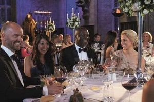 harry-potter-dinner-in-the-great-hall