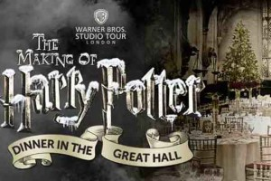 harry-potter-dinner-in-the-great-hall-logo