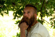 """The Last Witch Hunter: L'ultimo cacciatore di streghe"": il trailer italiano"