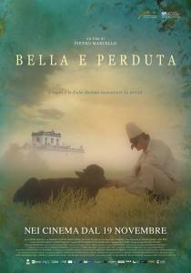 Bella e Perduta (19 Novembre)
