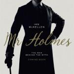 Sherlock Holmes: chi è il migliore?