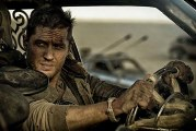 """Mad Max: Fury Road"", due sequel in arrivo?"