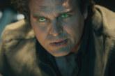 """""""Thor: Ragnarok"""": Hulk nel film"""