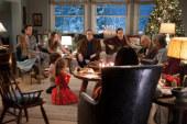 Natale all'improvviso – Recensione