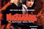 Nightmare – Dal profondo della notte