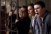"""Box Office USA: """"Piccoli Brividi"""" davanti a tutti nel week-end"""