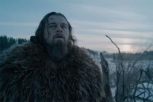 Leonardo DiCaprio a ruota libera sui retroscena di