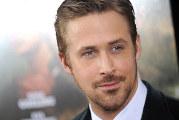 "Ryan Gosling confermato per ""Blade Runner 2"""