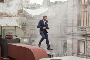 spectre-007-trailer-ufficiale-foto