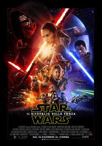 starwars-il-risveglio-della-forza-poster (2)