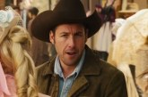 """""""The Ridiculous Six"""": il trailer ufficiale rilasciato da Netflix"""