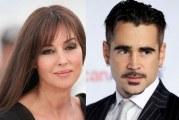 """""""Justice League Dark"""": Monica Bellucci e Colin Farrell nel cast?"""