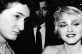 Sean Penn e Madonna: ritorno di fiamma dopo 30 anni?