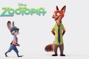 Box Office USA: Zootopia e la Disney conquistano la vetta