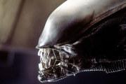 """""""Alien 5"""", Ridley Scott non molla la presa"""