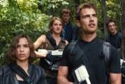 """""""Divergent: Allegiant"""" il primo trailer ufficiale con Shailene Woodley"""