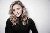 Chloe Moretz sarà La Sirenetta nel live action della Disney