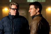 """Mission: Impossible 6"", Christopher McQuarrie confermato alla regia"
