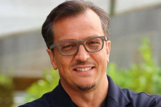 """Gabriele Muccino contro Pasolini: """"Era un regista fuori posto, un non regista"""""""