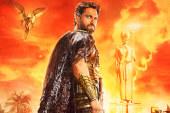 """""""Gods of Egypt"""": il full trailer"""