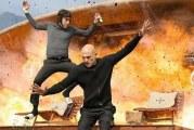 """Sacha Baron Cohen e Mark Strong nel nuovo trailer di """"Grimsby – Attenti a quell'altro"""""""