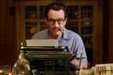 """""""L'ultima parola – La vera storia di Dalton Trumbo"""": il nuovo poster e le immagini in anteprima"""