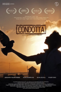 locandina-Condotta