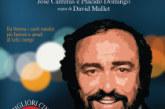 Pavarotti – Il Concerto di Natale