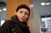 """""""Millennium – Uomini che odiano le donne"""": Steven Knight al lavoro sul sequel"""