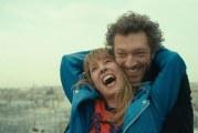 """""""Mon Roi"""": il trailer ufficiale in italiano"""