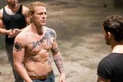 """""""Point Break"""": nuove immagini del remake di Ericson Core"""