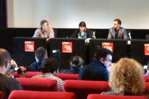 regression-conferenza-roma
