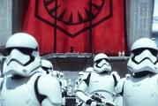 """Box Office USA: """"Star Wars: The Force Awakens"""" non molla la prima posizione"""