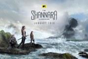 """The Shannara Chronicles"": rilasciata la sequenza di apertura"