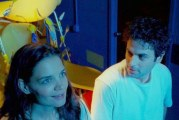 """""""Touched With Fire"""": il trailer con Katie Holmes e Luke Kirby"""
