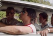 """Everybody Wants Some"" primo trailer e poster ufficiale"