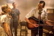 """I Saw The Light"": full-trailer del biopic con Tom Hiddleston"
