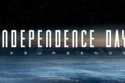 """Primo trailer e indiscrezioni per """"Indipendence Day: Resurgence"""""""