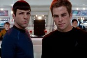"""Star Trek: Beyond"": il primo trailer italiano"