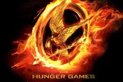 "Un prequel per ""Hunger Games""?"