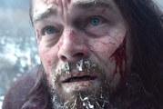 "Box Office USA: ""The Revenant"" primo fra tutti"