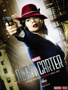 agent carter1